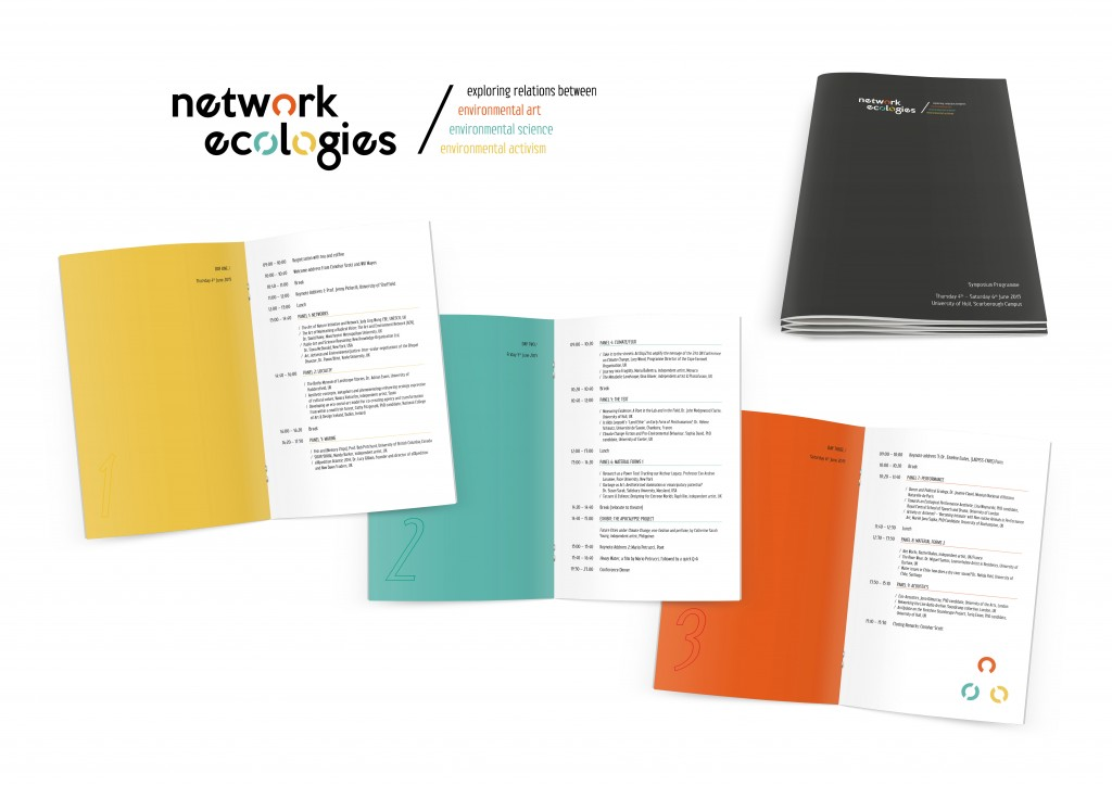 Network_Ecologies