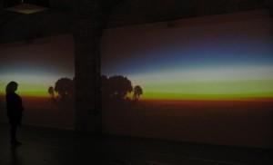 Amazonia-Petrucci-Dawn2